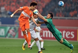Nhận định Shandong Luneng vs Chongqing SWM, 14h30 ngày 10/11