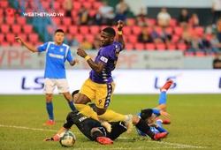 Kẻ ủng hộ, người nói không với thể thức thi đấu V.League 2020