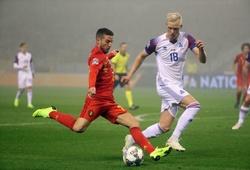 Nhận định Bỉ vs Thụy Sỹ, 02h45 ngày 12/11, Giao hữu quốc tế
