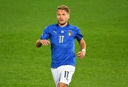 Nhận định Italia vs Estonia, 02h45 ngày 12/11, Giao hữu quốc tế