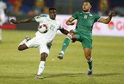 Nhận định Cameroon vs Mozambique, 23h00 ngày 12/11, Vòng loại CAN