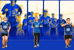 Những điều cần phải biết khi tham dự Pocari Sweat Run 2020