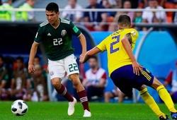 Nhận định Nhật Bản vs Panama, 21h15 ngày 13/11, Giao hữu quốc tế