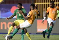 Nhận định Niger vs Ethiopia, 23h00 ngày 13/11, VL CAN 2021