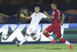 Nhận định Tunisia vs Tanzania, 02h00 ngày 14/11, VL CAN