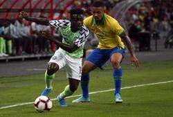 Nhận định Benin vs Lesotho, 23h00 ngày 14/11, Vòng loại CAN