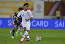 Kết quả Costa Rica vs Qatar, video giao hữu quốc tế 2020 đêm qua