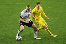 Nhận định, soi kèo Đức vs Ukraine, 02h45 ngày 15/11, Nations League