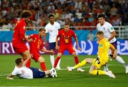 Nhận định, soi kèo Bỉ vs Anh, 02h45 ngày 16/11, UEFA Nations League