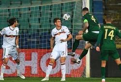 Nhận định Bulgaria vs Phần Lan, 0h ngày 16/11, UEFA Nations League