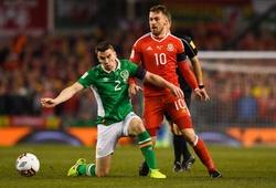 Nhận định Xứ Wales vs Ireland, 0h ngày 16/11, UEFA Nations League