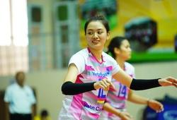 Ngân hàng Công thương lên ngôi hậu giải bóng chuyền U23: Bước đà cho tháng 12 giông bão