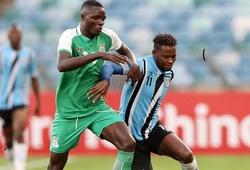 Nhận định Botswana vs Zambia, 23h00 ngày 16/11, VL CAN 2021