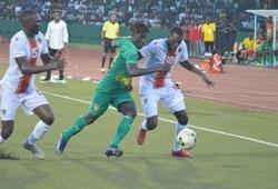 Nhận định Eswatini vs Congo, 20h00 ngày 16/11, VL CAN 2021