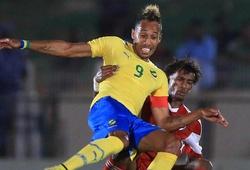 Nhận định Gambia vs Gabon, 23h00 ngày 16/11, VL CAN 2021