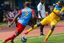 Nhận định Mozambique vs Cameroon, 23h00 ngày 16/11, VL CAN 2021