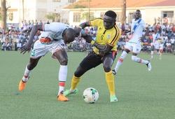Nhận định Nam Sudan vs Uganda, 20h00 ngày 16/11, VL CAN 2021