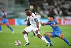 Nhận định UAE vs Bahrain, 21h00 ngày 16/11, Giao hữu quốc tế