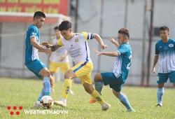 Nhà vô địch AFF Cup rực sáng tại TL6 2020 - Cúp Thiên Long