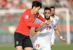 Nhận định Hàn Quốc vs Qatar, 20h00 ngày 17/11, Giao hữu quốc tế
