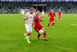 Nhận định Albania vs Belarus, 22h ngày 18/11, UEFA Nations League