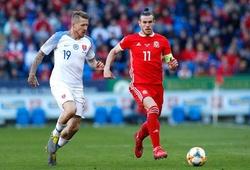 Nhận định Xứ Wales vs Phần Lan, 02h45 ngày 19/11, UEFA Nations League