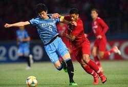 Nhận định, soi kèo Sydney FC vs Shanghai SIPG, 17h00 ngày 19/11