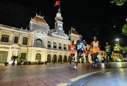 Techcombank Ho Chi Minh City International Marathon 2020: Bước chạy vì một Việt Nam vượt trội