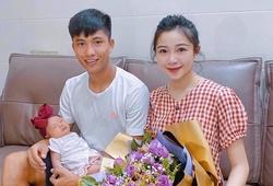 """Ngày quốc tế đàn ông 19/11: Phan Văn Đức là """"đại diện"""" đòi quà"""