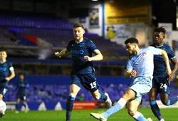 Nhận định Coventry vs Birmingham, 02h45 ngày 21/11, Hạng Nhất Anh