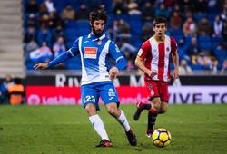 Nhận định Espanyol vs Girona, 3h ngày 21/11, Hạng 2 Tây Ban Nha