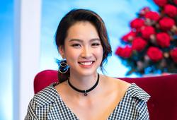 3 người đẹp bóng chuyền từng rực sáng tại cuộc thi Hoa hậu Việt Nam