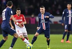 Nhận định Monaco vs PSG, 03h00 ngày 21/11, VĐQG Pháp