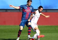 Nhận định Osasuna vs Huesca, 03h00 ngày 21/11, VĐQG Tây Ban Nha