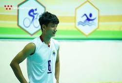 Bóng chuyền Việt có tới 3 giải trẻ, cấm ngoại binh song cầu thủ chất lượng vẫn thiếu