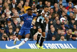 Đội hình ra sân Newcastle vs Chelsea tối nay