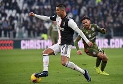 Nhận định, soi kèo Juventus vs Cagliari, 02h45 ngày 22/11, VĐQG Italia