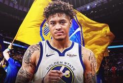 Golden State Warriors chốt bản hợp đồng chất lượng thay thế Klay Thompson