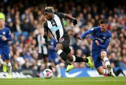 Nhận định, soi kèo Newcastle vs Chelsea, 19h30 ngày 21/11