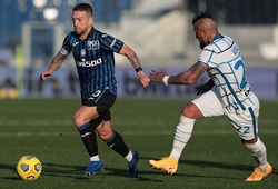 Nhận định Spezia vs Atalanta, 00h00 ngày 22/11, VĐQG Italia