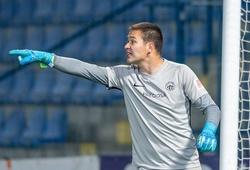 Khỏi COVID-19, Filip Nguyễn thủng lưới bàn thứ 13 sau 3 trận