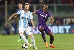 Nhận định Fiorentina vs Benevento, 18h30 ngày 22/11, VĐQG Italia