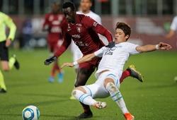 Nhận định Nantes vs Metz, 19h00 ngày 22/11, VĐQG Pháp