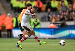 Video Highlight Wolves vs Southampton, Ngoại hạng Anh 2020 đêm qua