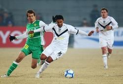 Nhận định, soi kèo Beijing Guoan vs Melbourne Victory, 17h ngày 24/11