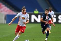 Nhận định PSG vs RB Leipzig, 03h00 ngày 25/11, Cúp C1