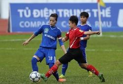 Kết quả Thái Nguyên vs Hà Nội, video bóng đá nữ VĐQG 2020 hôm nay