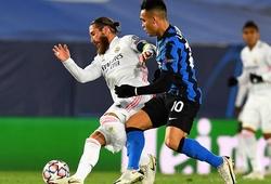 Nhận định, soi kèo Inter Milan vs Real Madrid, 3h ngày 26/11, Cúp C1