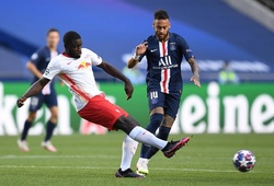 Link xem trực tiếp PSG vs RB Leipzig, cúp C1 2020