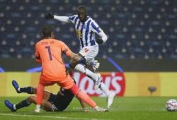 Nhận định Marseille vs Porto, 03h00 ngày 26/11, cúp C1